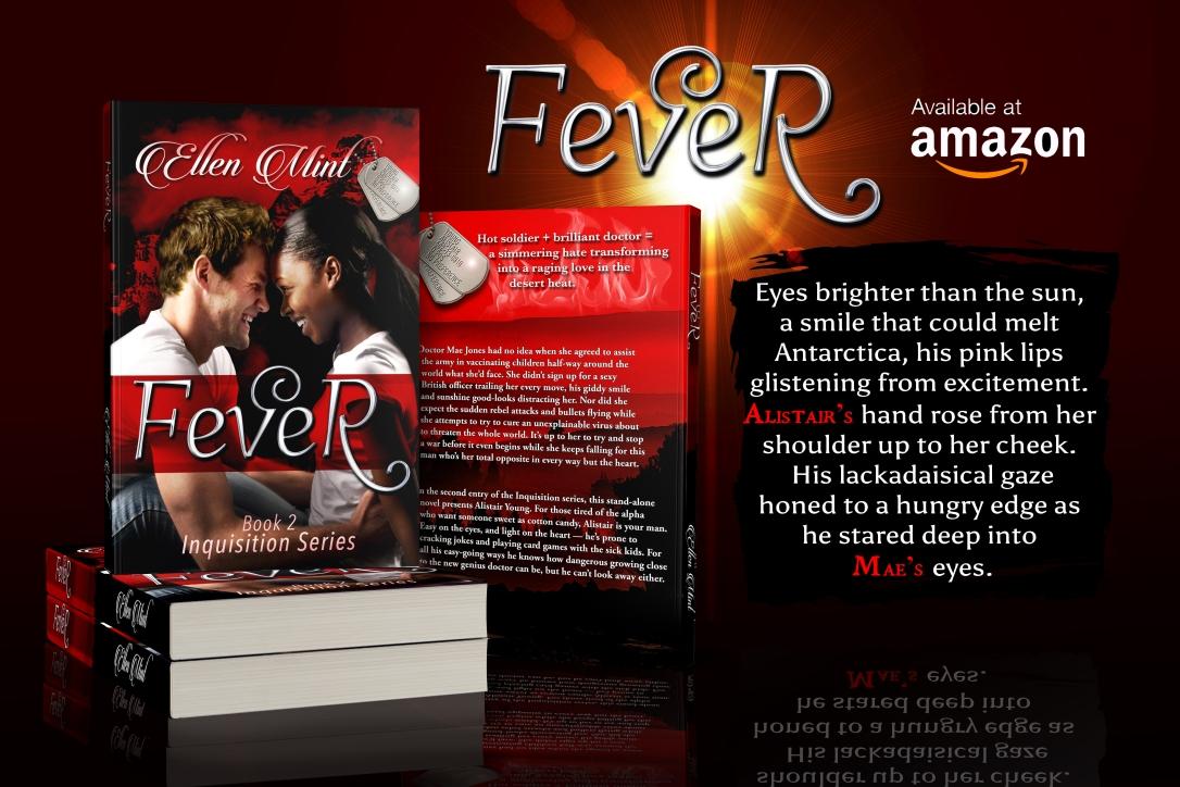 FeverAd5
