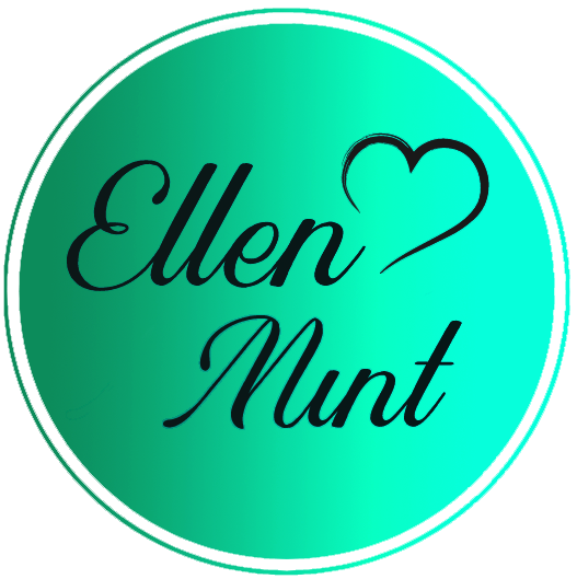 Ellen Mint Books