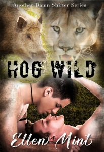Hog Wild