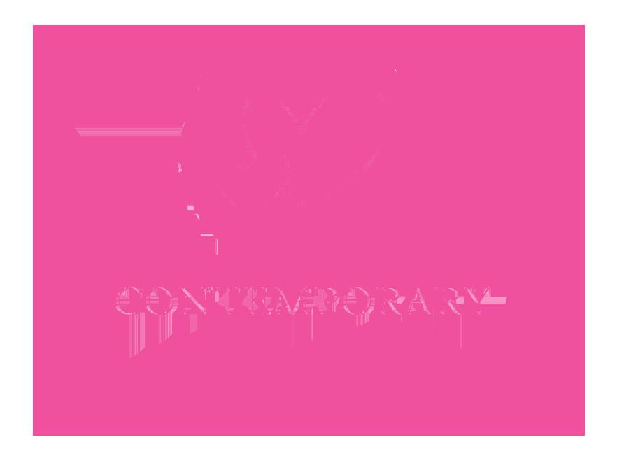 Contemporary Romance