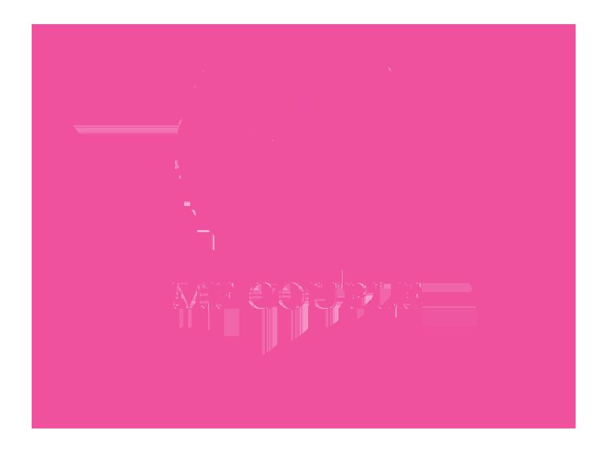MF Couple