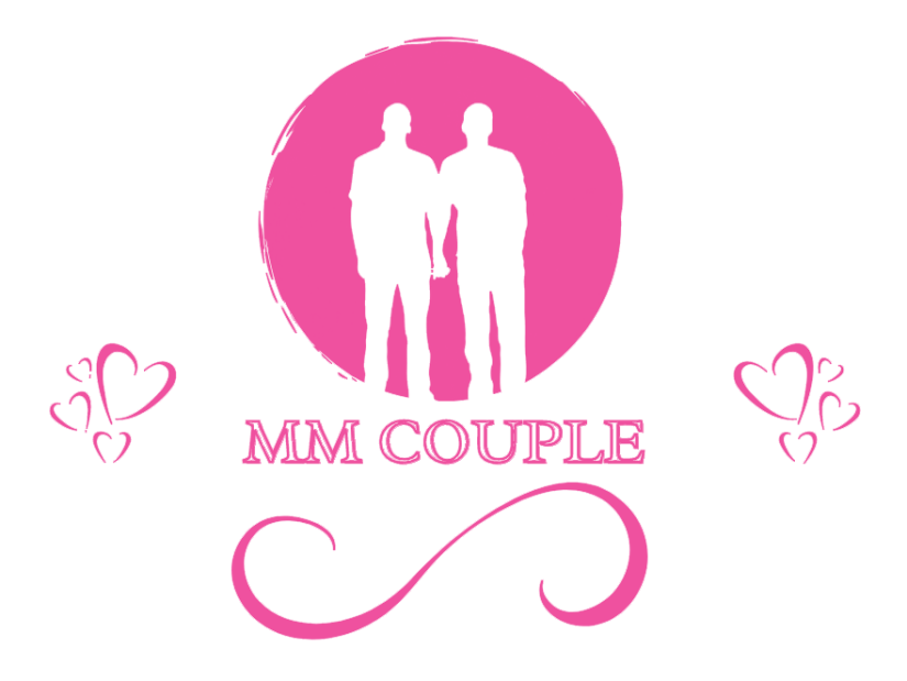 MM Couple Paranormal