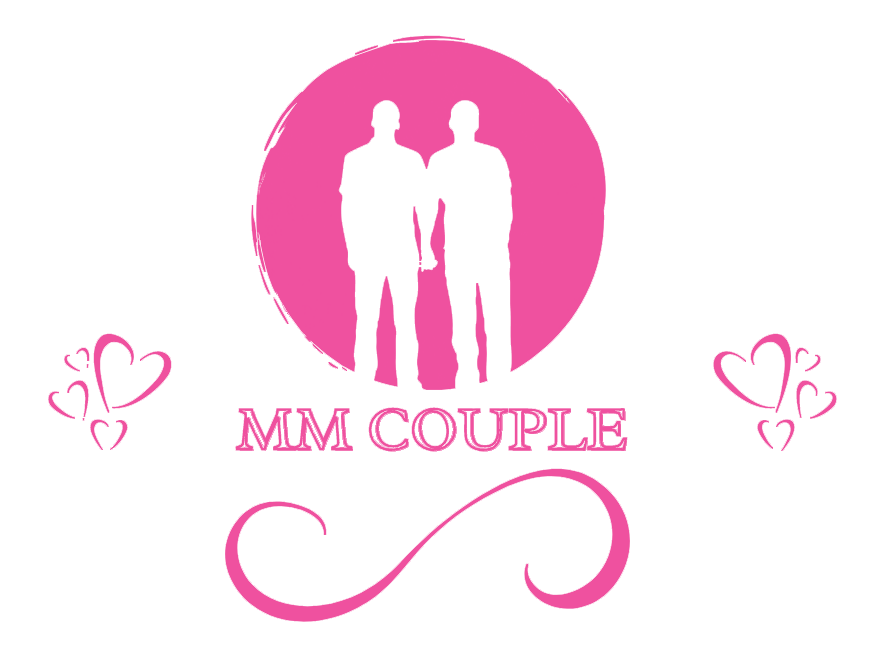 MM Couple Contemporary