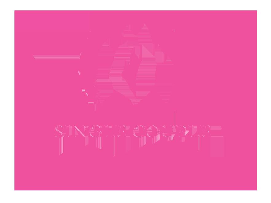 Single Couple